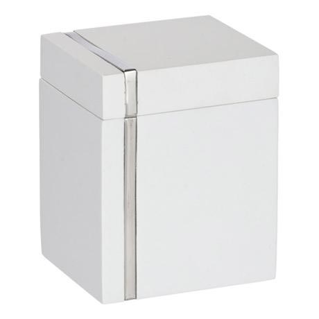 Wenko - Noble Universal Box - White - 20491100