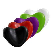 Wenko Tropic Bath Pillow - Various Colour Options Medium Image