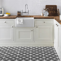 Wicker (Laura Ashley) Tiles