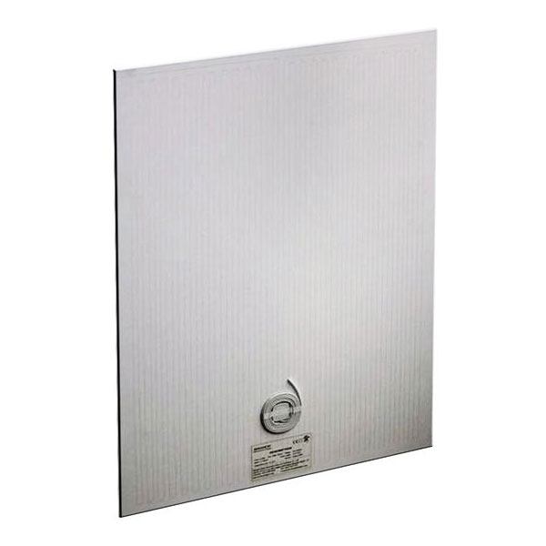 Aqua Cabinets - Demister Pad - X01A profile large image view 1