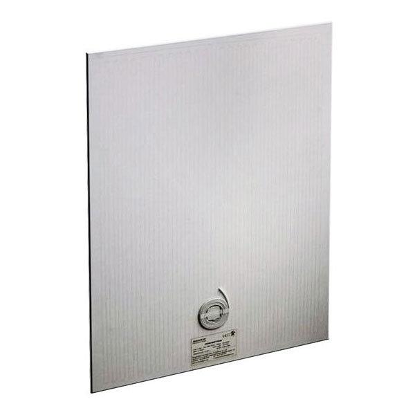 Aqua Cabinets - Demister Pad - X01A Large Image