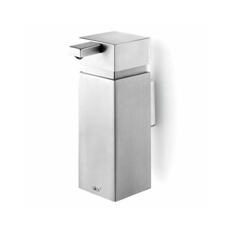Zack Xero Wall Mounted Liquid Dispenser - 40019
