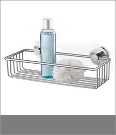 Zack Bathroom Mirrors zack bathroom accessories, zack bathrooms accessories at victorian