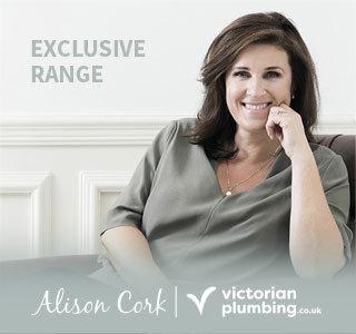 Alison Cork