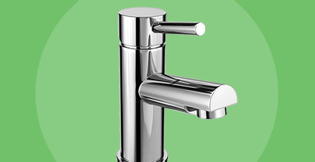 Cool Average Cost Of Bath Fitters Huge Ugly Bathroom Tile Cover Up Round Bathroom Mirrors Frameless Delta Bathroom Sink Faucet Parts Diagram Young Install A Bath Spout BlackBrown Floor Tile Bathroom Basin Taps   Mixer Taps From £24