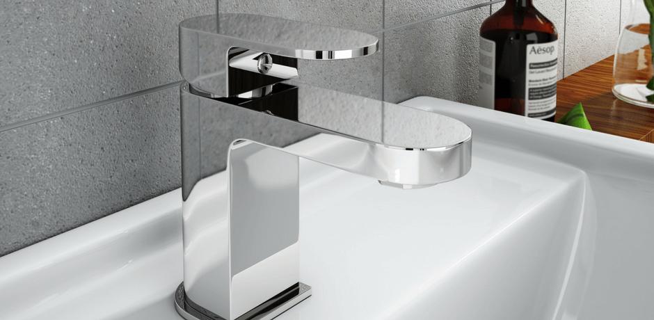 basin taps under 50