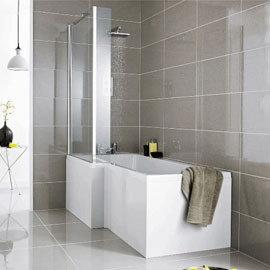 Shower Baths Bath Showers Victorian Plumbing