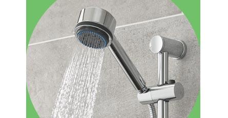 Miraculous Shower Handsets Hand Held Shower Heads Victorian Plumbing Home Remodeling Inspirations Basidirectenergyitoicom