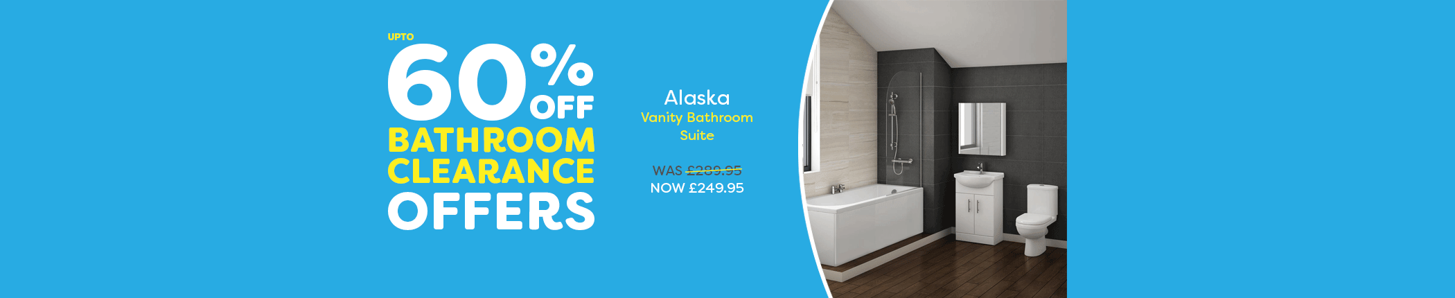 bathroom-clearance-offers-alaska-vanity-bathroom-suite-feb17-hbnr