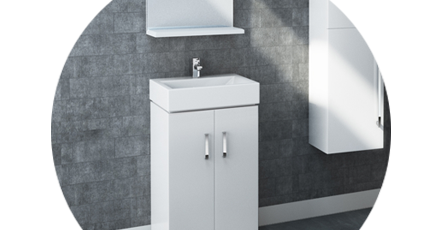 Bathroom Vanity Unit And Sink.  unit combining the two is absolutely ideal gaining access to basin while having a place store all your bathroom goods neatly saving them being Bathroom Vanity Units From 59 95 Victorian Plumbing