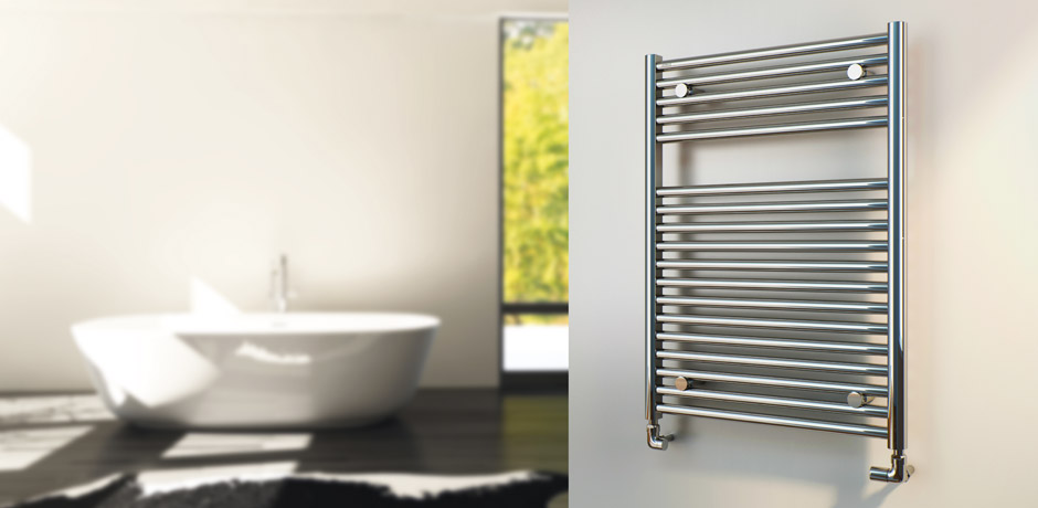 WYB: Bathroom Radiators Between £100 - £300