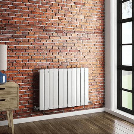 WYB: Bathroom Radiators Under £100