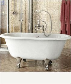 Baths & Bathscreens