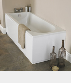 Bathroom Baths