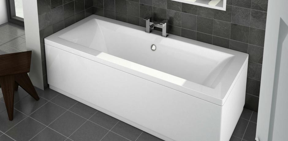 baths under £200