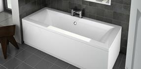 WYB: Baths Under £200