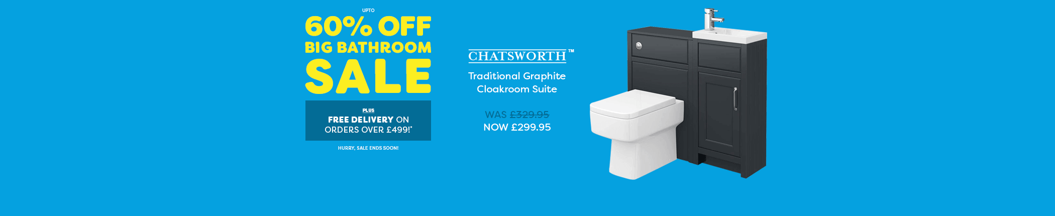 big-bathroom-sale-chatsworth-traditional-graphite-may17-hbnr