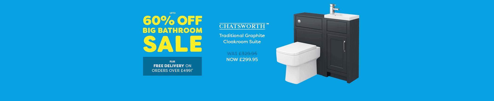 big-bathroom-sale-chatsworth-traditional-graphite-may17-hbnr