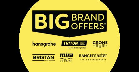 big-brand-offers