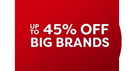 big brand offers