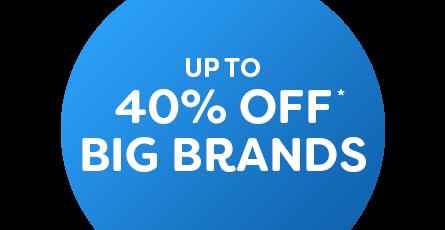 big-brands