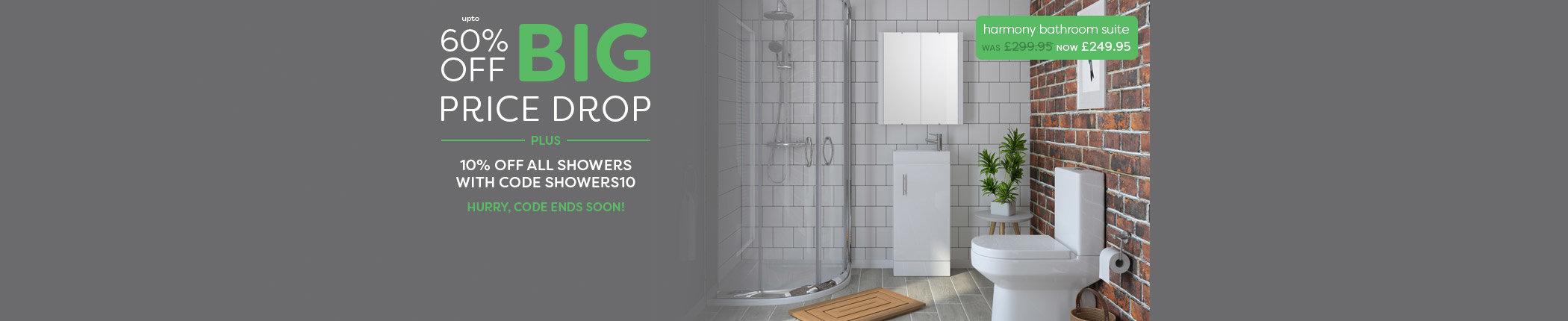 simple bathrooms birmingham phone number - Simple Bathrooms Birmingham Phone Number