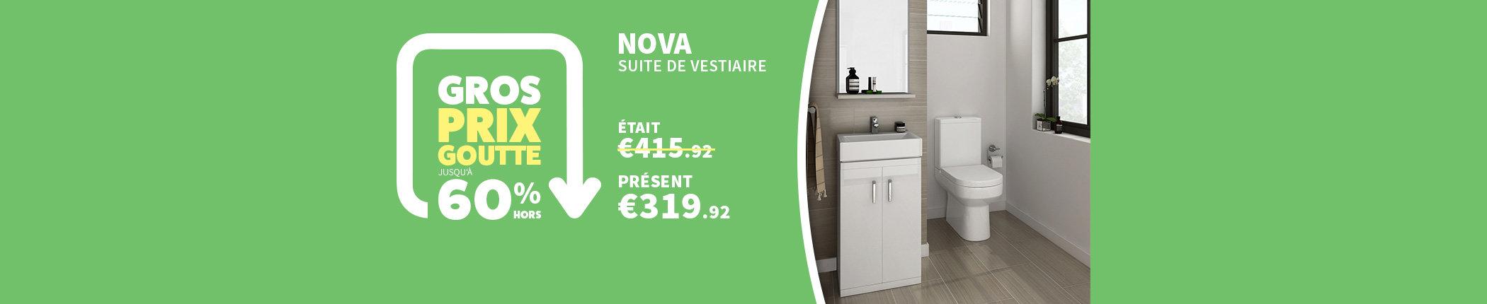 https://www.victorianplumbing.fr/suite-etage-de-nova-vestiaire-standing-bassin-unit-etroitement-couple-toilette