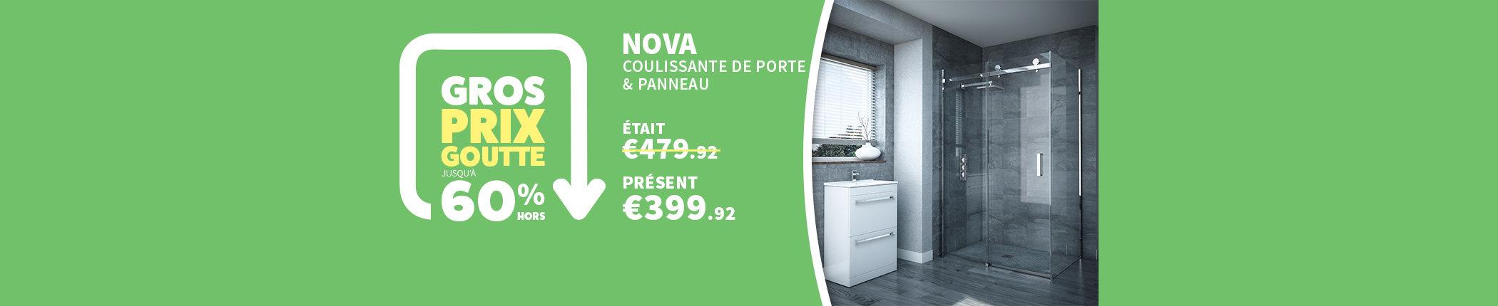 https://www.victorianplumbing.fr/panneau-de-porte-coulissante-sans-cadre-de-nova-enceinte