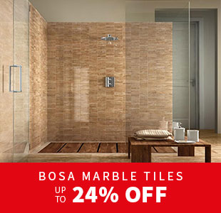 bosa marble