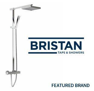 Bristan_Brand_Focus
