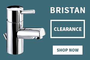 Bristan Clearance