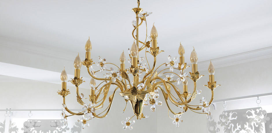 Bathroom chandeliers a new trend victorian plumbing bathroom blog bathroom chandeliers a new trend aloadofball Image collections
