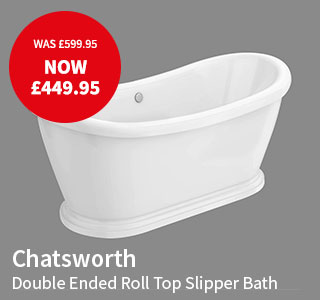 windsor bath sale