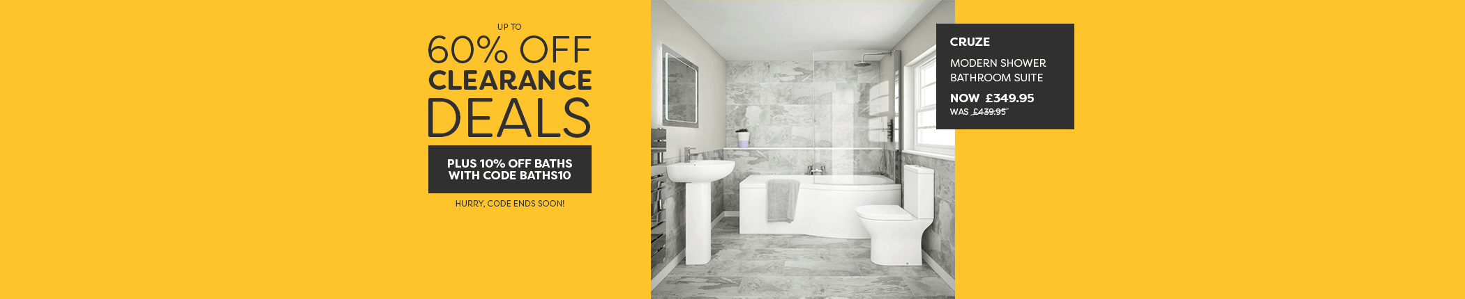 clearance-deals-10-off-baths-cruze-modern-shower-bathroom-suite-countdown-feb18-hbnr