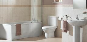 WYB: Close Coupled Toilets Under £150