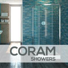 Coram Showers