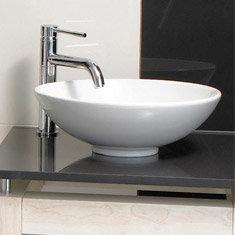 Basins | Bathroom Sinks From £11.11 | Victorian Plumbing