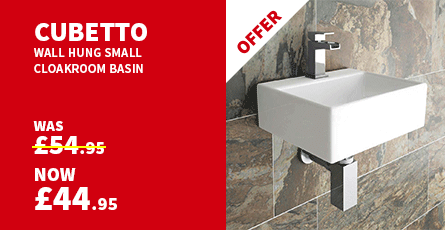 cubetto-wall-hung-small-cloakroom-basin-aug17-obnr