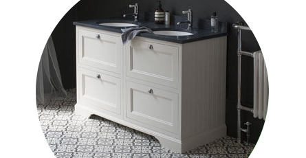 Marvelous Double Sink Vanity Units Double Vanity Unit Victorian Complete Home Design Collection Papxelindsey Bellcom