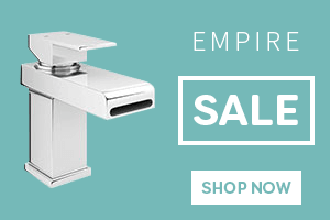 Empire Tap Sale