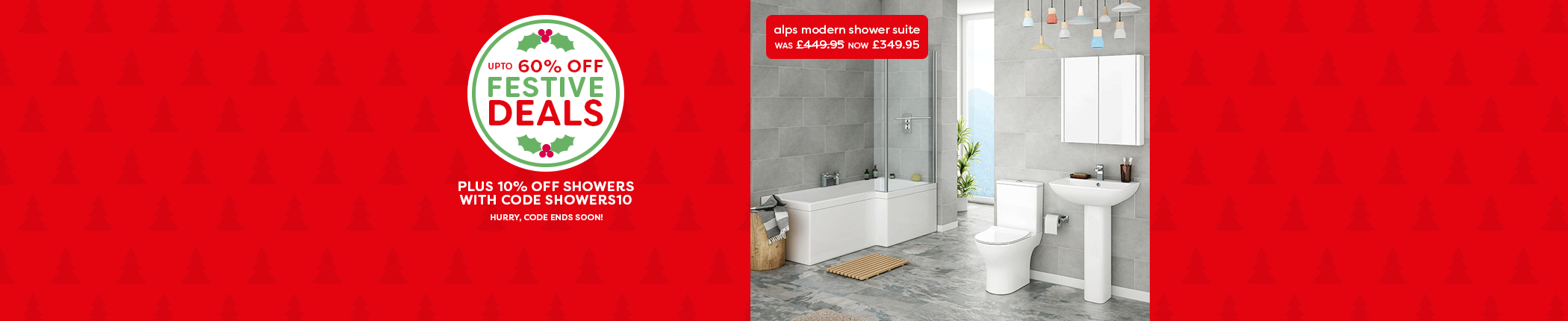 festive-deals-10off-showers-alps-modern-shower-suite-countdown-dec17-hbnr