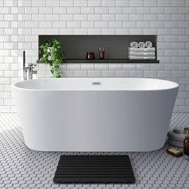 Bathroom Baths Bathtubs Small Large Sizes Victorian Plumbing