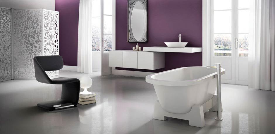 freestanding baths under 500 - wyb