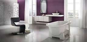 WYB: Freestanding Baths Under £500