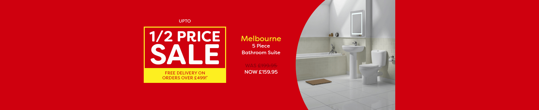 half-price-sale-melbourne-5-piece-bathroom-suite-499-apr17-hbnr