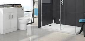 How To Install Bathroom Underfloor Heating