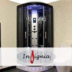 Insignia Shower Cabins