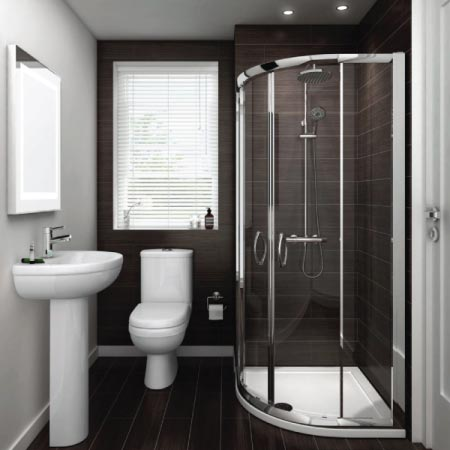 8 Ways Your Bathroom Can Help To Sell Your Home