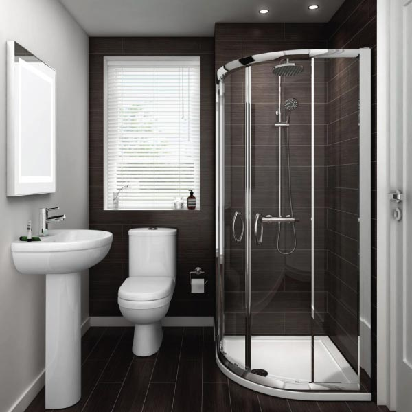 8 Ways Your Bathroom Can Help To Sell Your Home ...