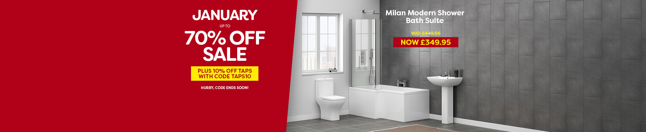 january-sale-10-off-taps-milan-modern-shower-bath-suite-countdown-jan18-hbnr